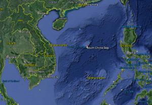 Derniere-Position-Vol-MH370