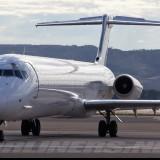 Air Algerie Vol AH5017 – EC-LTV – Porté Disparu