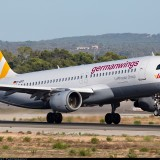 Germanwings vol 4U9525: Crash dans les Alpes en France [actu]