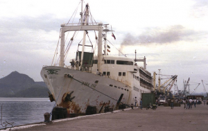 MV-Dona-Paz