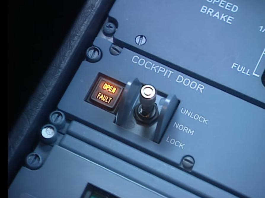 Porte-Ouverture-Urgence-cockpit