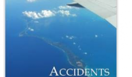 2015-06-26 22_33_26-Amazon.fr - Accidents d'Avions Presidentiels - Amine Mecifi - Livres