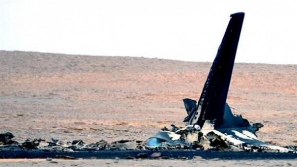 Airbus_A321-231_MetroJet_EI-ETJ-crash-1