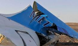 Airbus_A321-231_MetroJet_EI-ETJ-crash-3