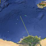 Egyptair MS804 – Un Airbus porté disparu