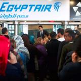 Egyptair MS804 : Terrorisme ou perte de contrôle ?
