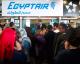 Crash-Egyptair-804