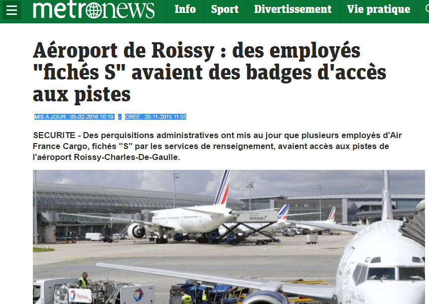 Roissy-Fiches-S-1
