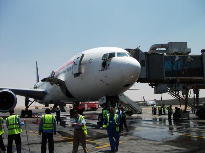 SU-GBP-Feu-Boieng777-Egyptair-1